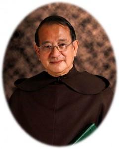 Rm Yohanes Indrakusuma CSE